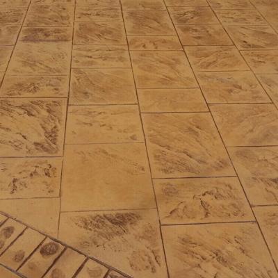 pavimentos de Hormigón