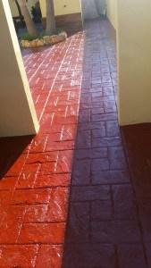 pavimentos de Hormigón en Torrevieja