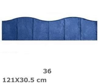 Moldes de Estampado para Hormigón Impreso